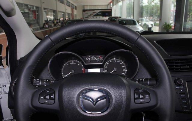 Mazda BT 50 2.2 ATH giá tốt nhất tại Mazda Bình Triệu12