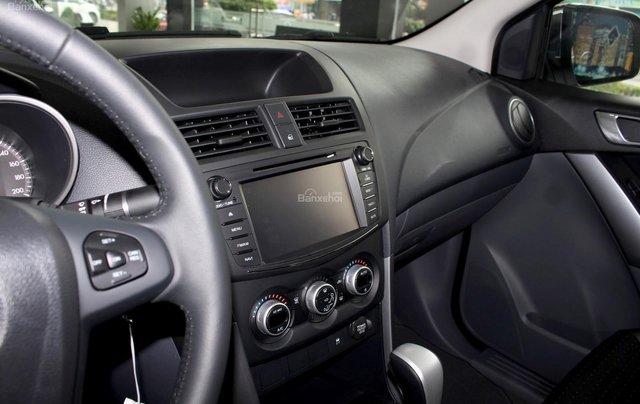 Mazda BT 50 2.2 ATH giá tốt nhất tại Mazda Bình Triệu13