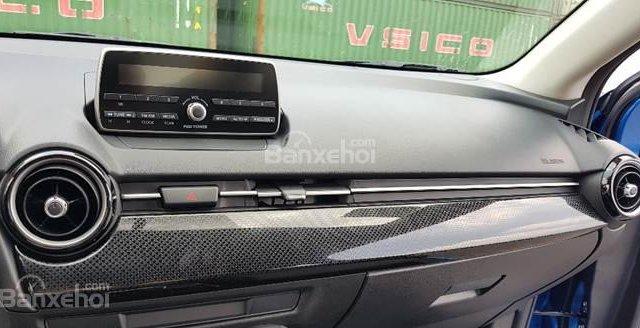 Bán Mazda 2 1.5 AT 2019, xe nhập nguyên chiếc, LH 0941 322 979 [Mazda Bình Triệu]4