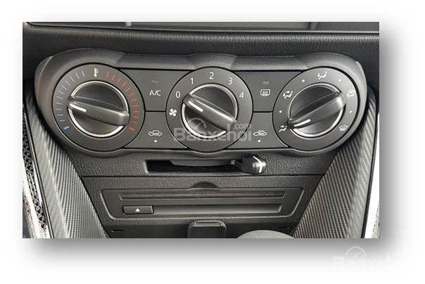 Bán Mazda 2 1.5 AT 2019, xe nhập nguyên chiếc, LH 0941 322 979 [Mazda Bình Triệu]7