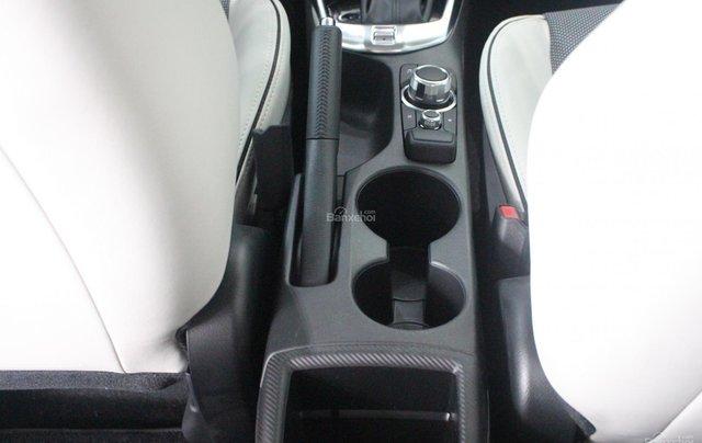 Bán Mazda 2 1.5 AT 2019, xe nhập nguyên chiếc, LH 0941 322 979 [Mazda Bình Triệu]8