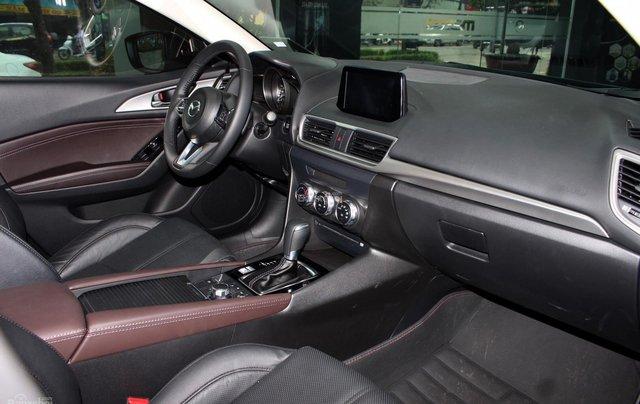 [Mazda Bình Triệu] Mua Mazda 3 1.5 giá tốt nhất tại TP Hồ Chí Minh7