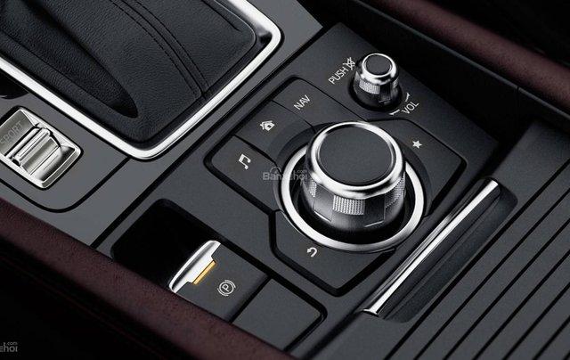 [Mazda Bình Triệu] Mua Mazda 3 1.5 giá tốt nhất tại TP Hồ Chí Minh9