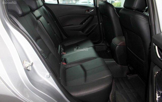 [Mazda Bình Triệu] Mua Mazda 3 1.5 giá tốt nhất tại TP Hồ Chí Minh12