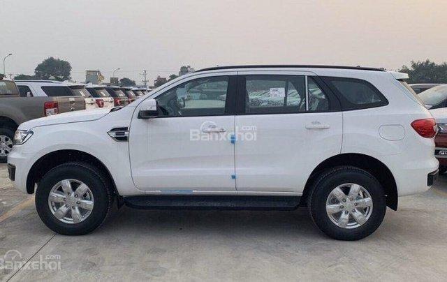 Bán ô tô Ford Everest Ambiente AT năm sản xuất 2018, nhập khẩu nguyên chiếc - LH 0989022295 tại Bắc Kạn0
