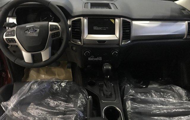 Cần bán xe Ford Everest Trend đời 2018, nhập khẩu nguyên chiếc - LH 099022295 tại Bắc Kạn3
