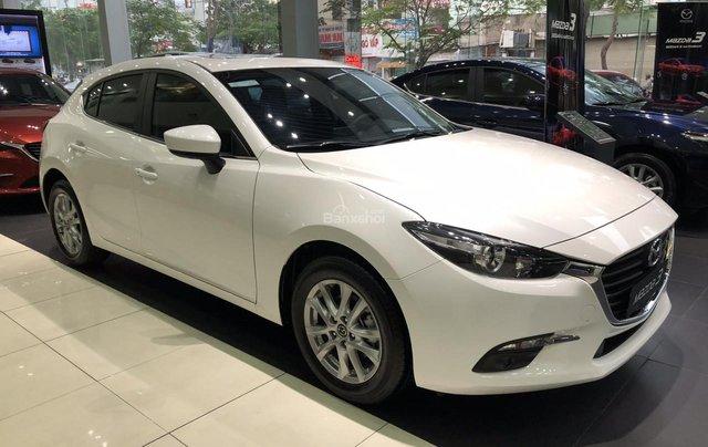 Đừng chốt giá nếu chưa đến Mazda Bình Triệu - LH để được hỗ trợ mua xe Mazda 3 giá tốt nhất4