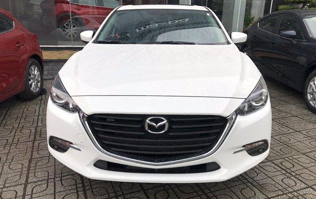 Đừng chốt giá nếu chưa đến Mazda Bình Triệu - LH để được hỗ trợ mua xe Mazda 3 giá tốt nhất6
