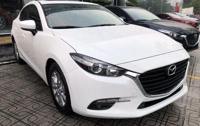 Đừng chốt giá nếu chưa đến Mazda Bình Triệu - LH để được hỗ trợ mua xe Mazda 3 giá tốt nhất7