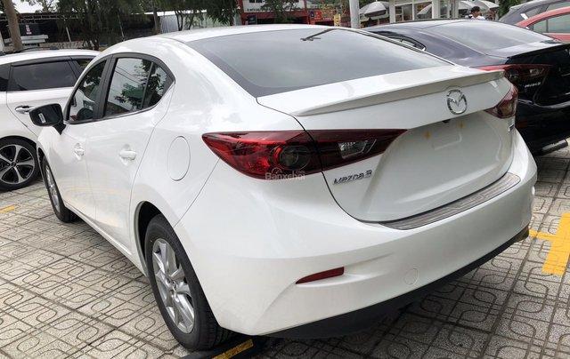 Đừng chốt giá nếu chưa đến Mazda Bình Triệu - LH để được hỗ trợ mua xe Mazda 3 giá tốt nhất8