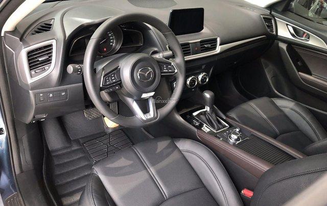 Đừng chốt giá nếu chưa đến Mazda Bình Triệu - LH để được hỗ trợ mua xe Mazda 3 giá tốt nhất9