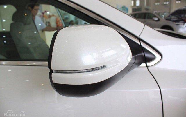 Giao liền tay Honda CR V 1.5E màu trắng với chỉ 270 triệu. CAM KẾT GIÁ TỐT NHẤT khi liên hệ 0933.683.0567