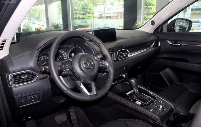 [Mazda Bình Triệu] Mazda CX-5 giá ưu đãi giảm ngay 150 triệu3