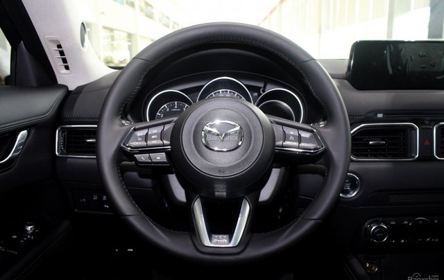 [Mazda Bình Triệu] Mazda CX-5 giá ưu đãi giảm ngay 150 triệu4