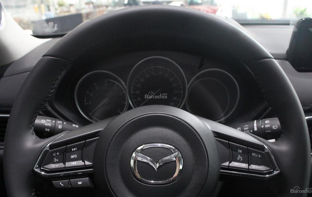 [Mazda Bình Triệu] Mazda CX-5 giá ưu đãi giảm ngay 150 triệu5