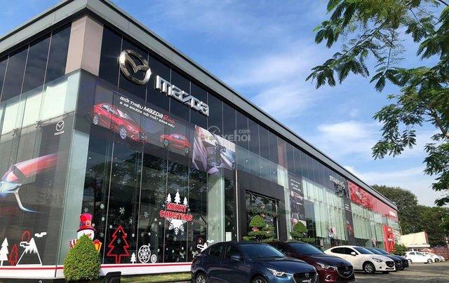 Mazda Gò Vấp 22