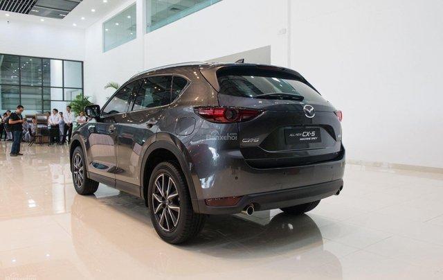 Hãy [Mua Mazda CX-5 giá tốt nhất TP HCM] - Mazda Bình Triệu  2