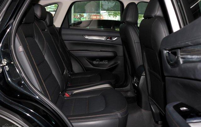 Hãy [Mua Mazda CX-5 giá tốt nhất TP HCM] - Mazda Bình Triệu  4