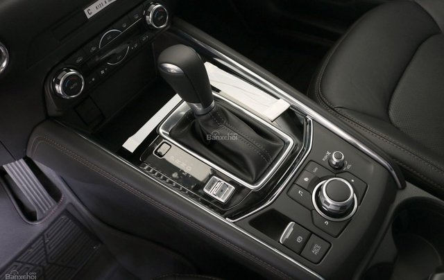 Hãy [Mua Mazda CX-5 giá tốt nhất TP HCM] - Mazda Bình Triệu  6