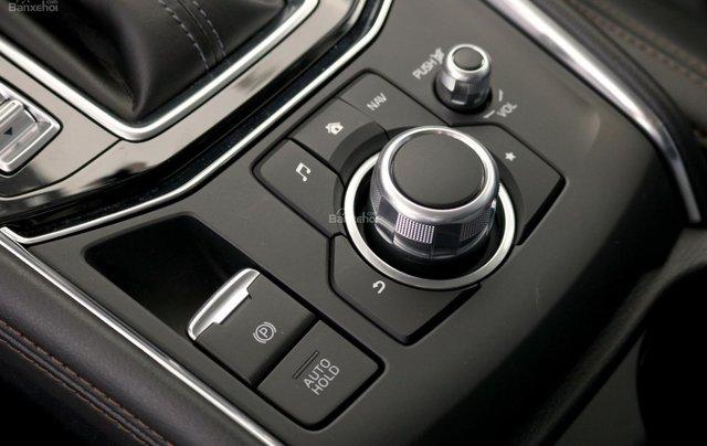 Hãy [Mua Mazda CX-5 giá tốt nhất TP HCM] - Mazda Bình Triệu  7