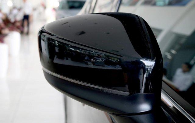 Hãy [Mua Mazda CX-5 giá tốt nhất TP HCM] - Mazda Bình Triệu  8