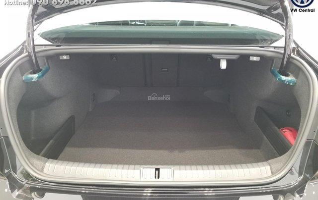 Volkswagen Passat Bluemotion - Xe Đức nhập khẩu, tặng 100% phí trước bạ | Hotline: 090-898-886213