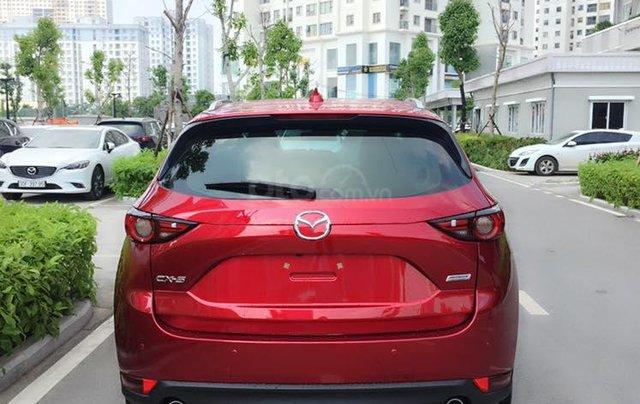 Bán Mazda CX5 model 2019 - Ưu đãi đến hơn 60 triệu, LH ngay 0973 956 8032