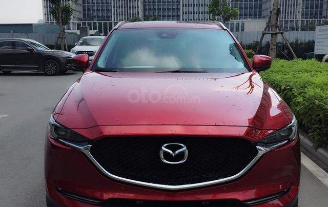 Bán Mazda CX5 model 2019 - Ưu đãi đến hơn 60 triệu, LH ngay 0973 956 8031