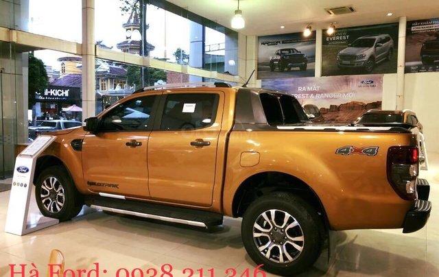 City Ford bán Ranger tặng gói khuyến mãi ok, liên hệ ngay 0938211346 để nhận chương trình mới nhất1