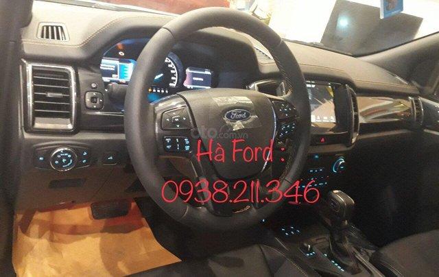 City Ford bán Ranger tặng gói khuyến mãi ok, liên hệ ngay 0938211346 để nhận chương trình mới nhất3