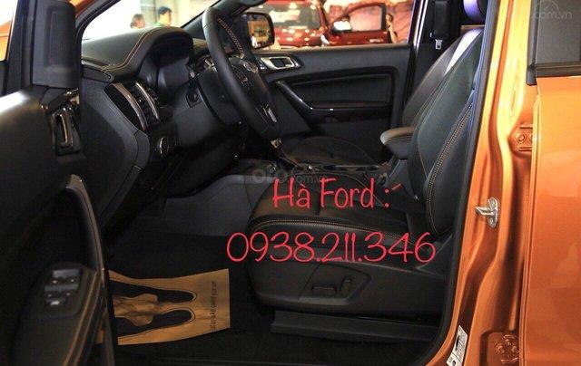 City Ford bán Ranger tặng gói khuyến mãi ok, liên hệ ngay 0938211346 để nhận chương trình mới nhất5