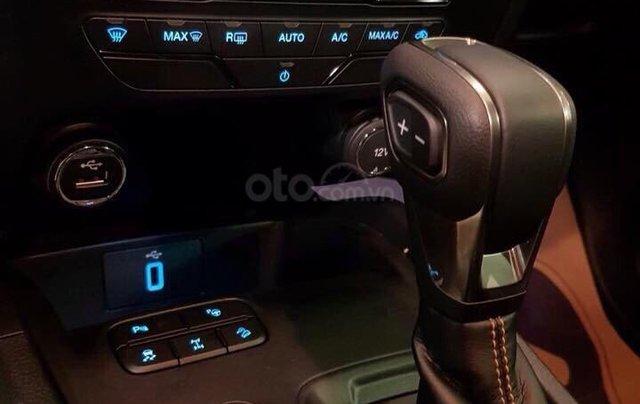 City Ford bán Ranger tặng gói khuyến mãi ok, liên hệ ngay 0938211346 để nhận chương trình mới nhất8