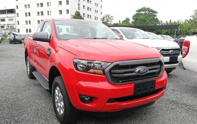 Bán Ford Ranger XLS AT/MT - Lh 09347991190