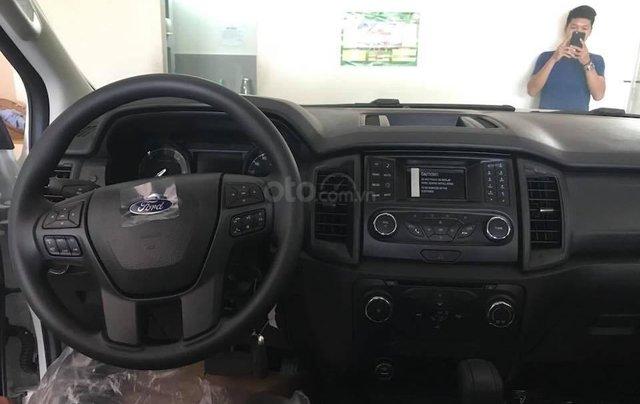 Bán Ford Ranger XLS AT/MT - Lh 09347991191