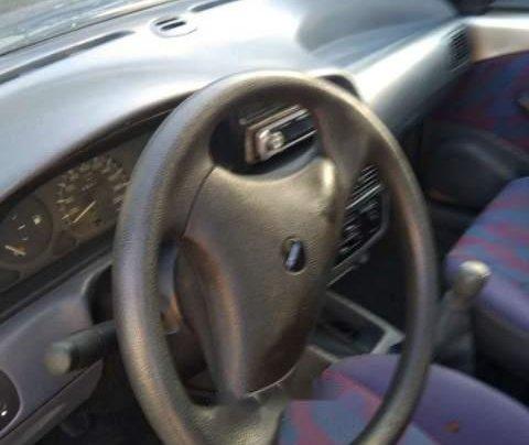 Bán xe Fiat Siena sản xuất 2001, giá chỉ 72 triệu2
