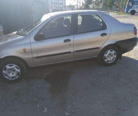Bán xe Fiat Siena sản xuất 2001, giá chỉ 72 triệu3