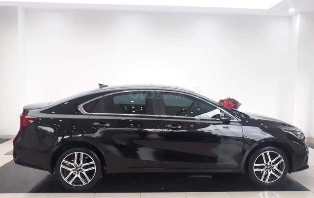 [Kia Giải Phóng] bán Kia Cerato giá tốt nhất hệ thống, ưu đãi khủng tháng chạy thuế trước bạ 20201
