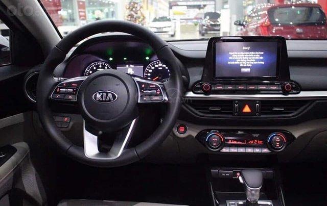 [Kia Giải Phóng] bán Kia Cerato giá tốt nhất hệ thống, ưu đãi khủng tháng chạy thuế trước bạ 20204