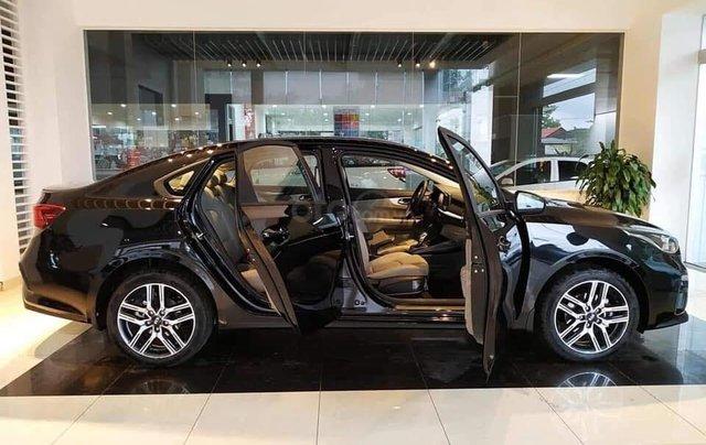 [Kia Giải Phóng] bán Kia Cerato giá tốt nhất hệ thống, ưu đãi khủng tháng chạy thuế trước bạ 20203