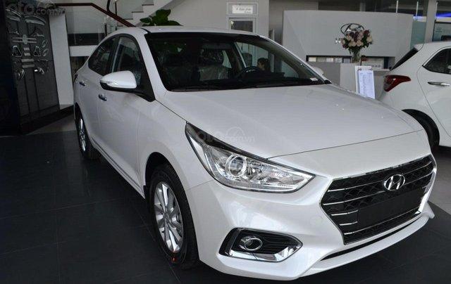 0933 222 638 Hyundai Accent tự động - xe giao ngay, tặng gói phụ kiện khi liên hệ Hotline1