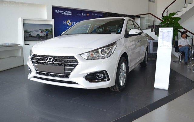 0933 222 638 Hyundai Accent tự động - xe giao ngay, tặng gói phụ kiện khi liên hệ Hotline0