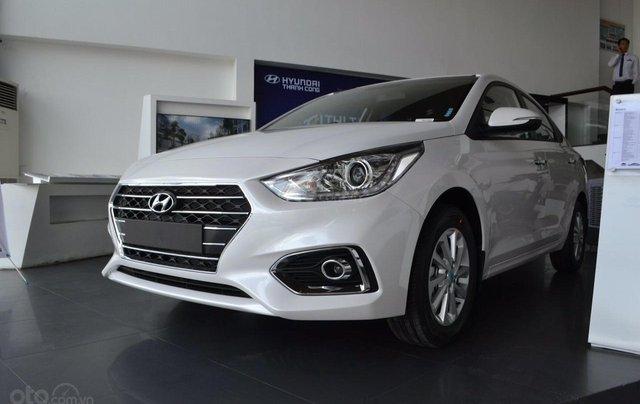 0933 222 638 Hyundai Accent tự động - xe giao ngay, tặng gói phụ kiện khi liên hệ Hotline2