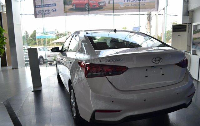 0933 222 638 Hyundai Accent tự động - xe giao ngay, tặng gói phụ kiện khi liên hệ Hotline3