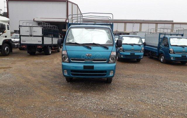 Bán xe tải Thaco Kia K250 tải trọng 2.490/1.490 tấn Trường Hải ở Hà Nội5