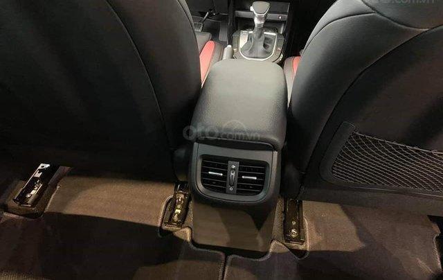 Kia Cerato 2019, có sẵn giao xe ngay - Kia Giải Phóng: 099728259967