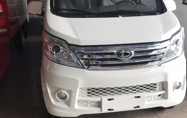 Bán xe tải nhẹ Teraco 100 tại Đà Nẵng, Quảng Nam0