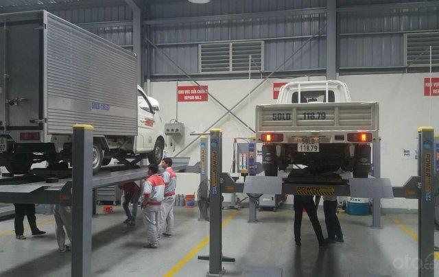 Bán xe tải nhẹ Teraco 100 tại Đà Nẵng, Quảng Nam3