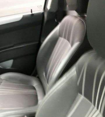 Bán Chevrolet Spark đời 20163