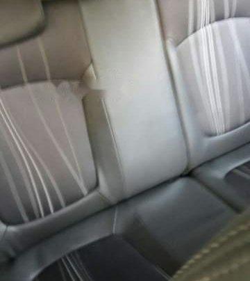 Bán Chevrolet Spark đời 20164