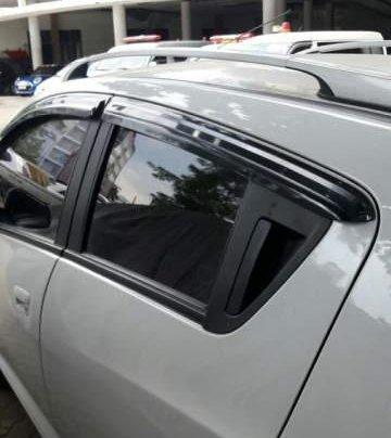 Bán Chevrolet Spark đời 20161